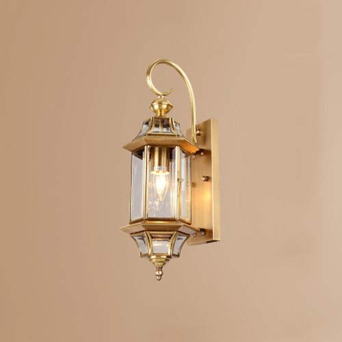 High End Outdoor Lamps in US - 2