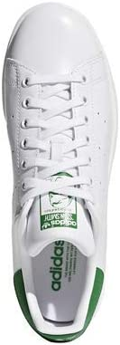 adidas Originals Stan Smith Mens Trainers Sneakers Shoes