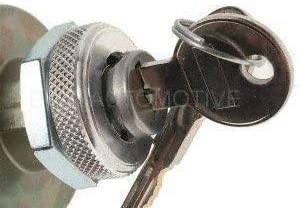 Borg Warner CS266 Ignition Switch