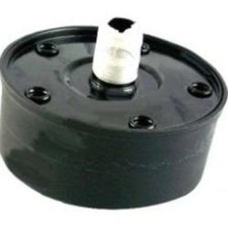 Air Compressor Inlet Filter
