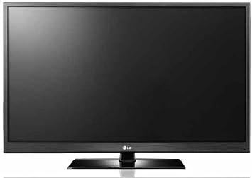 LG 42PW450 - Televisión HD, Pantalla Plasma 42 pulgadas: Amazon.es: Electrónica