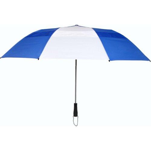 rainkist-58-inch-a-o-vented-folding-golf-royal-white-one-size