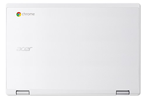 Acer-Chromebook-R-11-Convertible-116-Inch-HD-Touch-Intel-Celeron-N3150-4GB-DDR3L-32GB-Chrome-CB5-132T-C1LK