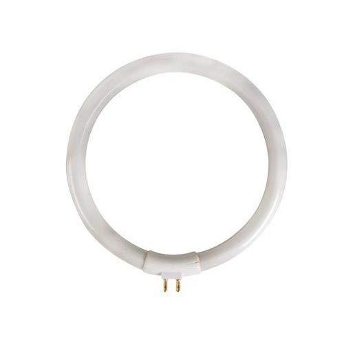 General 45011 - FC12T4/865/LG Circular T4 Fluorescent Tube Light Bulb