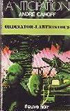 Ordinator-Labyrinthus