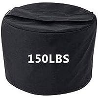 Cuasting Training Sandbag Verstelbare Heavy Duty Workout Sandbags Fitness Sandbags voor Lifting Oefening Bodybuilding…