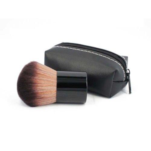 Beauty Makeup Tool Brush Set Face Powder Eyeshadow Blush Kit Brushes Bag 1 - Taylor Shadow Eye Swift