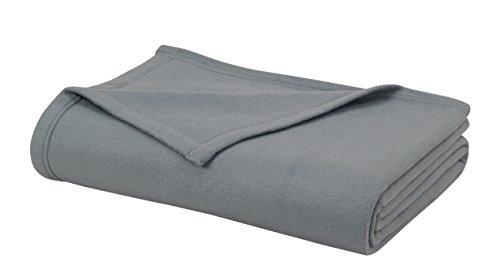 100 Cotton Fleece - 6