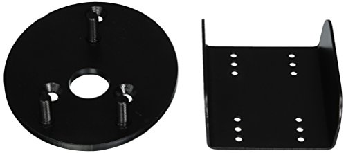 jeep spare tire extension - 6