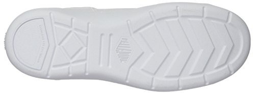 Women Sneaker CVS Palladium White Adventure g8qxxwd