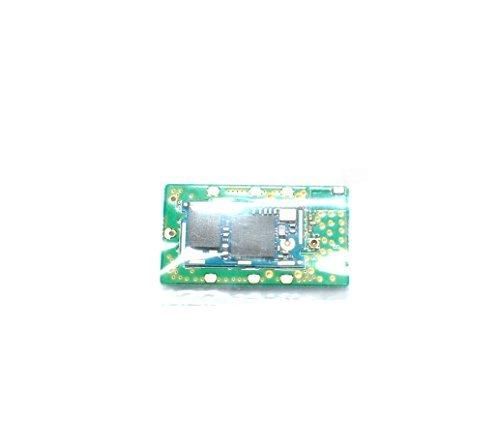 ICOM UT-133A IC unit for ID-5100A IC-2730A IC-A120