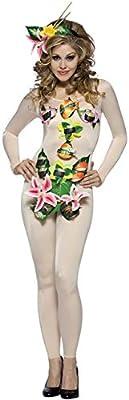 RASTA IMPOSTA Disfraz de Comida Sushi: Amazon.es: Juguetes y juegos