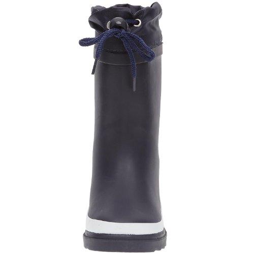 BE ONLY BOTTE COLOR HIVER ROSE Unisex - Kinder Stiefel Blau/Blue