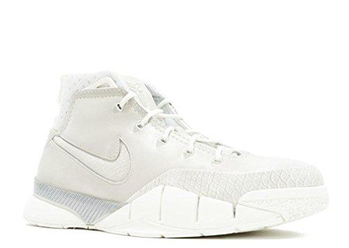 Nike Zoom Kobe En Ftb Segel / Segel