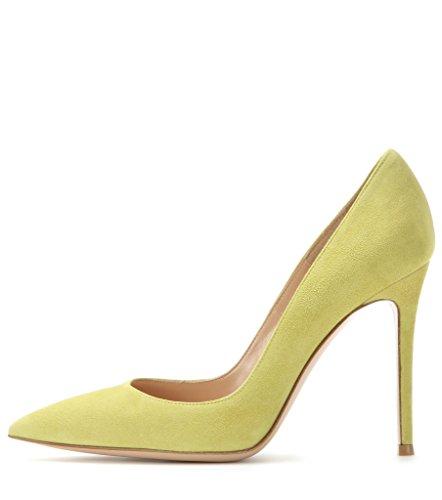 EDEFS - Plataforma Mujer Lemon