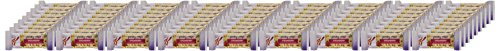 038000490668 - Kellogg's Special K Pastry Crisps Bar, Strawberry, 7.92 Ounce (Pack of 81) carousel main 1