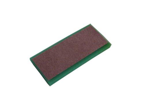 Tecumseh 35108 Foam Air Filter