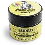 Crema-Doctor Butter Skin Protection-Cura del corpo-Cura del tatuaggio-Ink-Colors-Butter