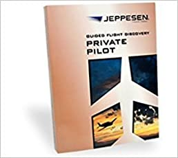 jeppesen private pilot manual textbook 10001360 003 jeppesen rh amazon com jeppesen private pilot manual ebook jeppesen private pilot manual pdf download