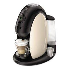 - Alegria 510 Cafe-Coffee Machine, 5 Presets, 2L Reservoir