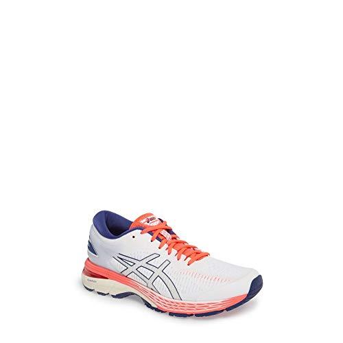 (アシックス) ASICS レディース ランニング?ウォーキング シューズ?靴 GEL-Kayano 25 Running Shoe [並行輸入品]