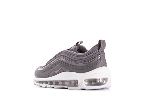 Multicolore Chaussures GS Gunsmoke Compétition 97 Femme White Air Max Gunsmoke Running de Nike 001 qTzBw
