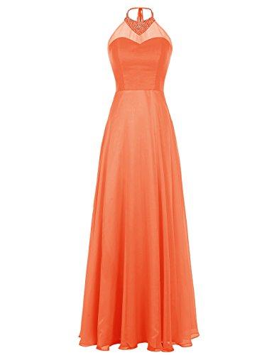 Joli Prom Prom Gown - 7