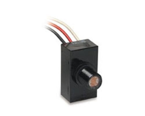 Hubbell Outdoor Lighting PBT-234 Photo Control