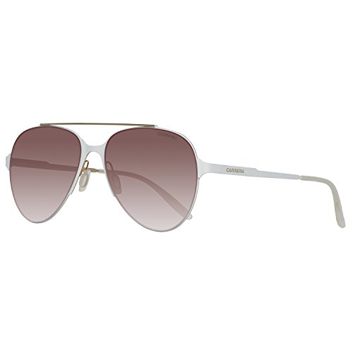 goldwht Sonnenbrille Carrera s 113 Gld Dorado brown Ds carrera dXqqwfvZ
