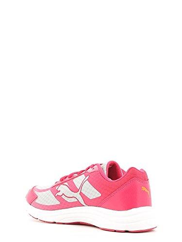 Puma , Chaussures d'athlétisme pour homme