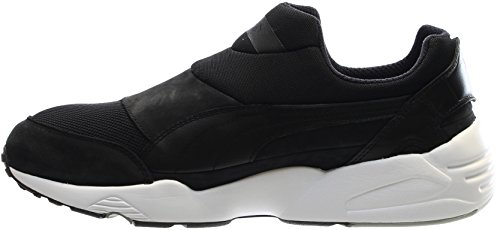 Puma Mens x Stampd Trinomic Sock NM Sneaker