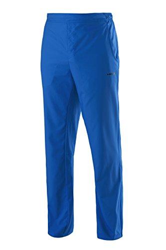 HEAD Oberbekleidung Club Pants, blau, XL, 811625-BL