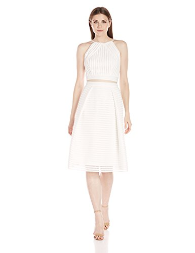 2pc formal dress - 7