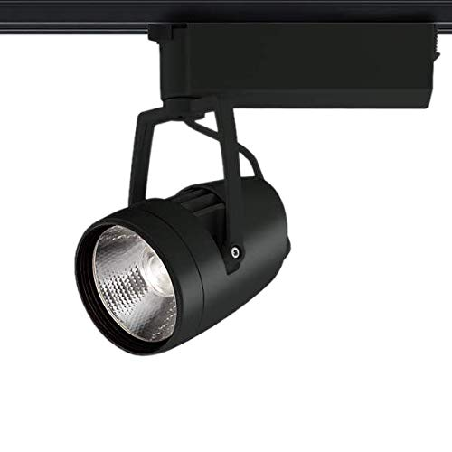コイズミ照明 スポットライトオプティクスリフレクタータイプ(プラグタイプ) XS46025L   B0788M55QY
