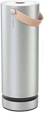 Molekule purificador de Aire con Sistema de filtración Doble ...