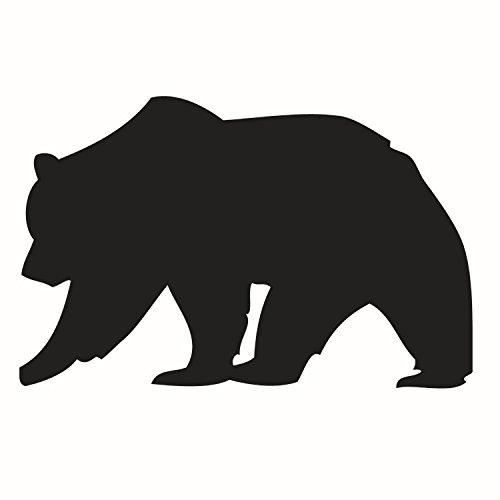 Large bugger bears scn 1