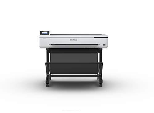 Epson SureColor T5170 36