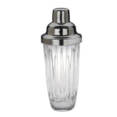 Soho Cocktail Shaker