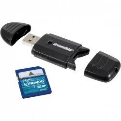 Media Kit for Nintendo DSi