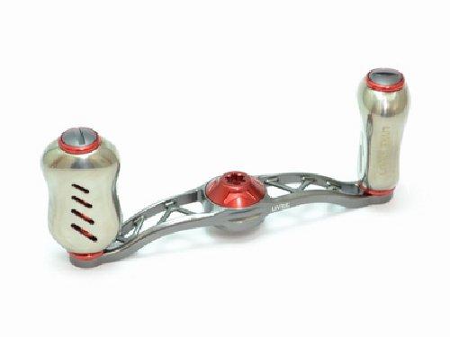 Angelrolle ZWRY Doppel-Bremse Design Angelrolle Super Starke Karpfen Angeln Feeder Spinning Reel Spinning Wheel Typ Angelrad