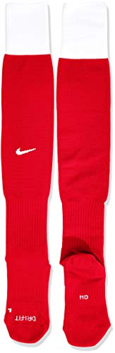 Socks Unisex Classic Football II university Nike 2 red white 0 Team wRYqAgRnx