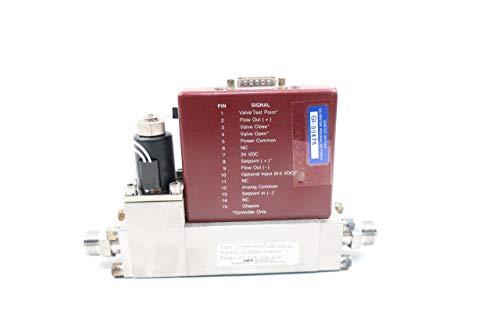 MKS INSTRUMENTS 1759-020L-SV-SPCAL Mass Flow Controller