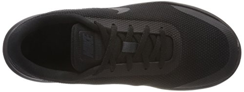 Experience anthracite Rn Nike Negro Flex Running 7 black Para Zapatillas 002 De black W Mujer wE4Hqpnf