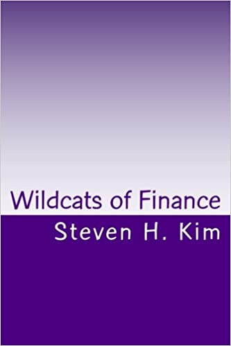 Wildcats of Finance
