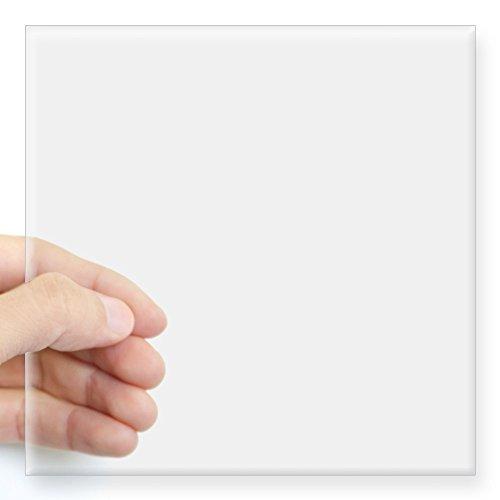cafepress-221b-baker-street-square-sticker-3-x-3-square-bumper-sticker-car-decal-3x3-small-or-5x5-la
