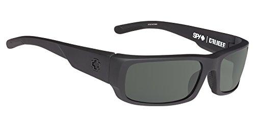 Action Optics Sunglasses - 5