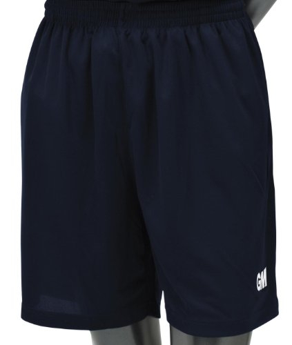 gunn-moore-navy-cricket-training-practice-shorts-xxl