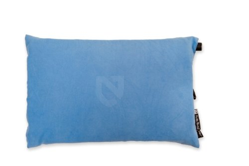 Nemo Fillo Pillow Horizon Blue One Size, Outdoor Stuffs