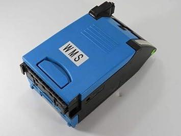 Amazon com : JCM UBA 10-SS Bill VALIDATOR WMS Williams Programmable