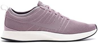 NIKE Damen Schuhe Dualtone Racer 917682 200 violett US 6,5